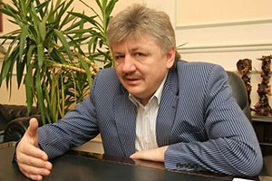 Попов и Сивкович попали под амнистию в деле о разгоне Майдана