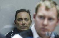Суд над полковником Безъязыковым начнется 18 августа