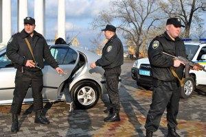 Охорону Турчинова, Яценюка і Яреми посилили через ризик замахів