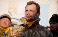 """Нардеп Левус звинуватив Єремєєва у змові з російською """"Транснафтою"""""""