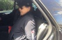 В Одессе задержали итальянца, разыскиваемого за неуплату €180 млн налогов