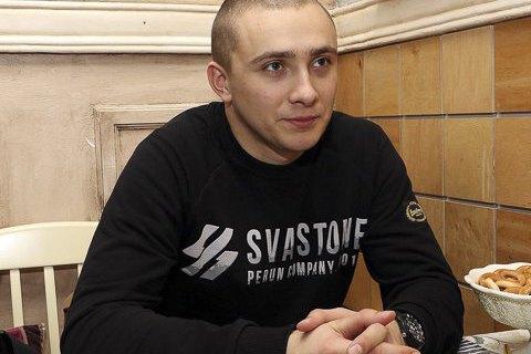 За вбивство активіста Стерненка пропонували тисячу доларів, - свідок