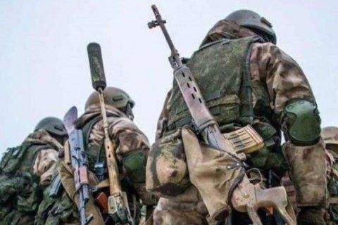 """Видані Росії """"вагнерівці"""" розповіли, що прямували через Білорусь на роботу в Сирію та Лівію"""