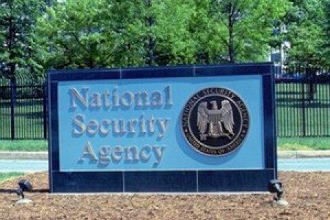 Возле штаб-квартиры АНБ в Мэриленде произошла стрельба, есть пострадавшие