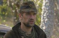 Актор Анатолій Пашинін став новим героєм програми KishkiNa