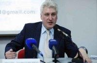 Игорь Коротченко: «От Януковича в Кремле ждали большего»