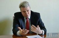 Замглавы НБУ Дмитрий Сологуб: Инфляция теперь для нас - ключевой показатель
