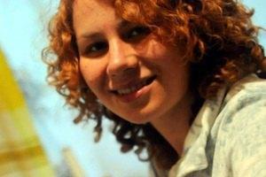 Доля викрадених у Криму активістів і журналістів залишається невідомою