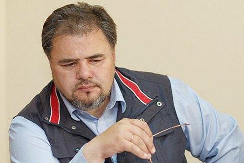 Дело Коцабы передали Апелляционному суду Львовской области