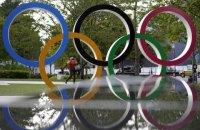 Церемонія відкриття Олімпіади-2020 пройде без глядачів, - ЗМІ