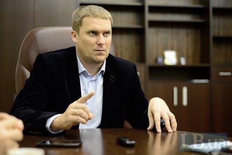 МВС посилило патрулі після розведення сил у Станиці Луганській
