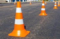 СБУ запобігла розкраданню 6,3 млн гривень під час будівництва доріг на Харківщині