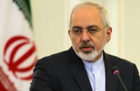 Іран звинуватив Трампа у спробі створити привід для війни