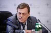 Договір про ЗВТ із СНД значно жорсткіший за існуючі угоди з Росією, - Терьохін