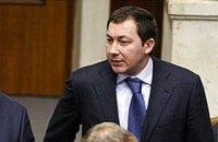 """""""Батькивщина"""" обвинила власть в умышленном затягивании подсчета голосов"""