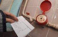 Киевводоканал: тарифы на воду должны быть намного выше