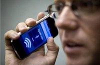 """""""Покращення"""" тарифів на мобільний зв'язок"""