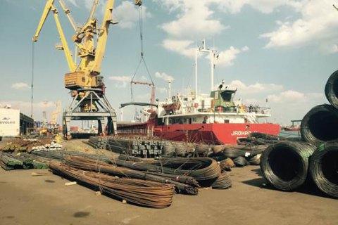 СБУ зацікавилася передачею в оренду низки об'єктів в Одеському порту