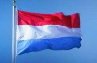 У Нідерландах праві сили і партія Рютте зрівнялися в передвиборних рейтингах