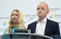 Замглавы Минздрава извинился за эмоциональные высказывания о лечении онкобольных