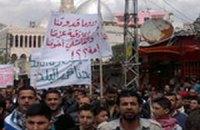 Более 120 сотрудников спецслужб убиты в Сирии