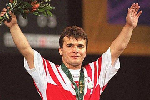 Умер самый титулованный штангист в истории тяжелой атлетики