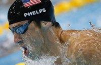 Олимпиада-2012: американские горки