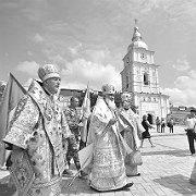 Чому Об'єднана Помісна Православна церква може бути корисною для всіх православних України