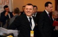 Адвокати обрали Гречковського і Маловацького членами ВРП, Дроздова - ВККС