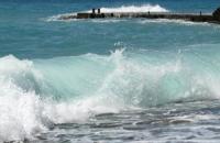 Во время шторма в Кельтском море погиб украинский моряк (обновлено)