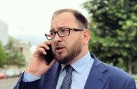 Меджліс можуть визнати в Росії терористичною організацією, - Полозов