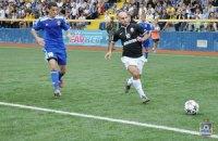 Определились последние участники 1/8 финала Кубка Украины