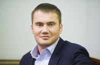ЕС снял санкции с утонувшего сына Януковича