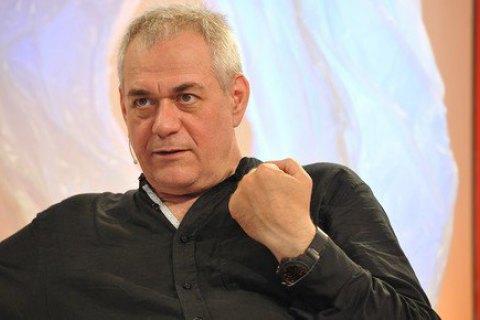 Дочки російського журналіста Доренка заявили, що його могли отруїти