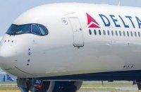 У США пілоти розвернули літак через відмову пасажирів вдягнути маски