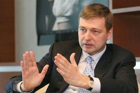 """Російському власнику """"Монако"""" висунули звинувачення в корупції"""