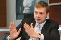 """Российскому владельцу """"Монако"""" предъявили обвинение в коррупции"""