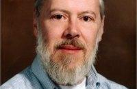 Умер создатель языка программирования Си