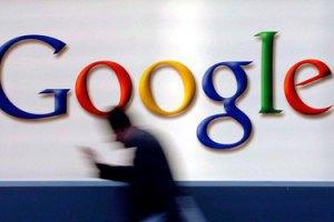 Google закрив куплену в Україні компанію