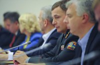 Кабмин предлагает запретить въезд в Украину 200 россиянам