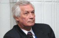 Кабмін звинуватили в ігноруванні пропозицій наукових кіл