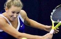 Лукашенко будет доволен: белоруска разгромила Шарапову в финале Australian Open