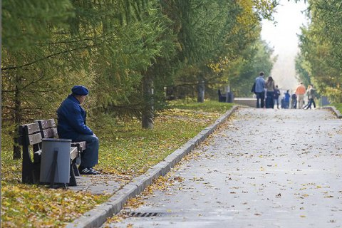 Памяти Степана Сороки
