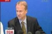 Скончался экс-госсекретарь Александр Зинченко