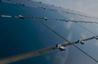 Сонячні панелі First Solar на 19,9% прибутковіші від кремнієвих аналогів (польові випробування)