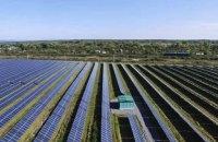 """Нацкомісія затвердила нові """"зелені"""" тарифи на електроенергію"""