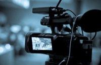 """Порошенко: """"В этом году на съемки новых фильмов в бюджете Украины оставили только 90 млн грн"""""""