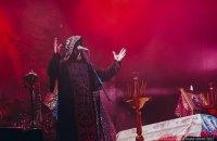 """Мер Тернополя пригрозив закрити фестиваль """"Файне місто"""" через виступ """"поганського"""" гурту Batushka"""