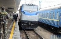 General Еlectric подписала с Крюковским заводом договор о локализации производства 30 локомотивов