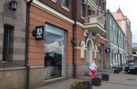 НБУ отозвал лицензию у ДиВи Банка